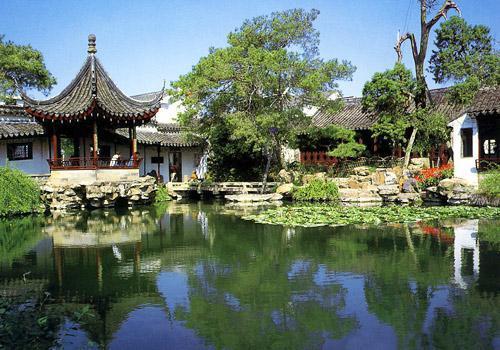 公園・庭園、動植物園、アミューズメントパーク
