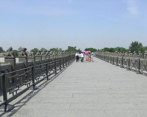 雲南省南部密境の旅-昆明・建水・元陽・石林5日間の旅